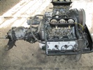 Engine Before